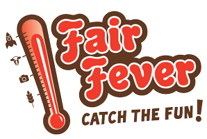 fair-fever-logo