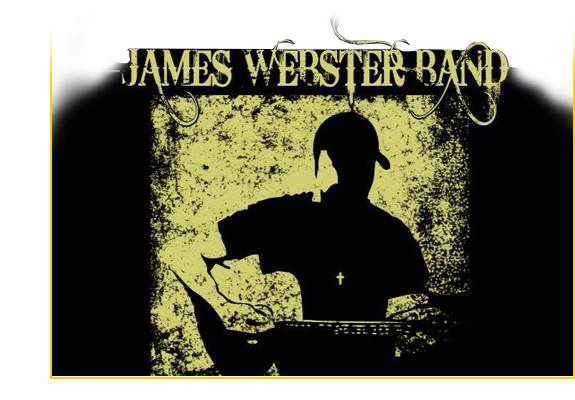 James Webster Band