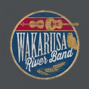 Wakarusa River Band