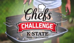 Chefs Challenge @ Dreher Building, North Room