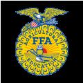 ffa-logo-color